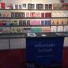 Buch Wien15-1