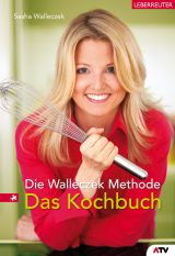 Produktcover: Die Walleczek-Methode