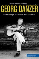 Produktcover: Georg Danzer