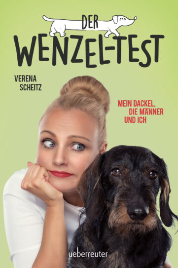 Produktcover: Der Wenzel-Test
