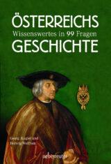 Produktcover: Österreichs Geschichte