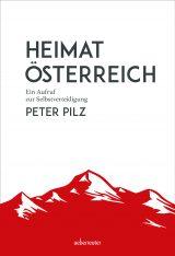 Produktcover: Heimat Österreich