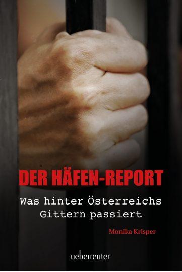 Produktcover: Der Häfen-Report