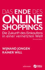 Produktcover: Das Ende des Online Shoppings