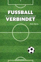 Produktcover: Fussball verbindet