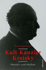 Produktcover: Kult-Kanzler Kreisky