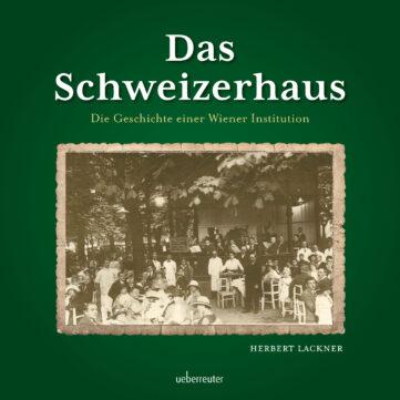 Produktcover: Das Schweizerhaus