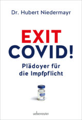 Produktcover: Exit Covid!