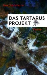 Produktcover: Das Tartarus-Projekt