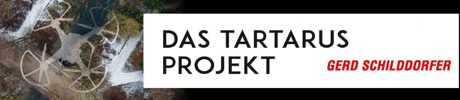 DasTartarusProjekt