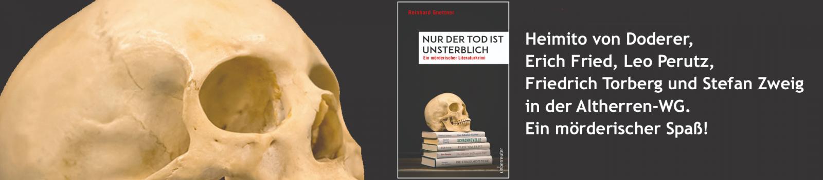 Gnettner_NurderTod