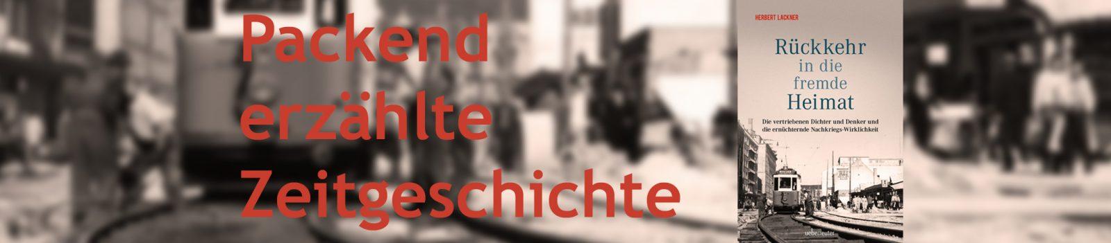 Lackner_Rueckkehr
