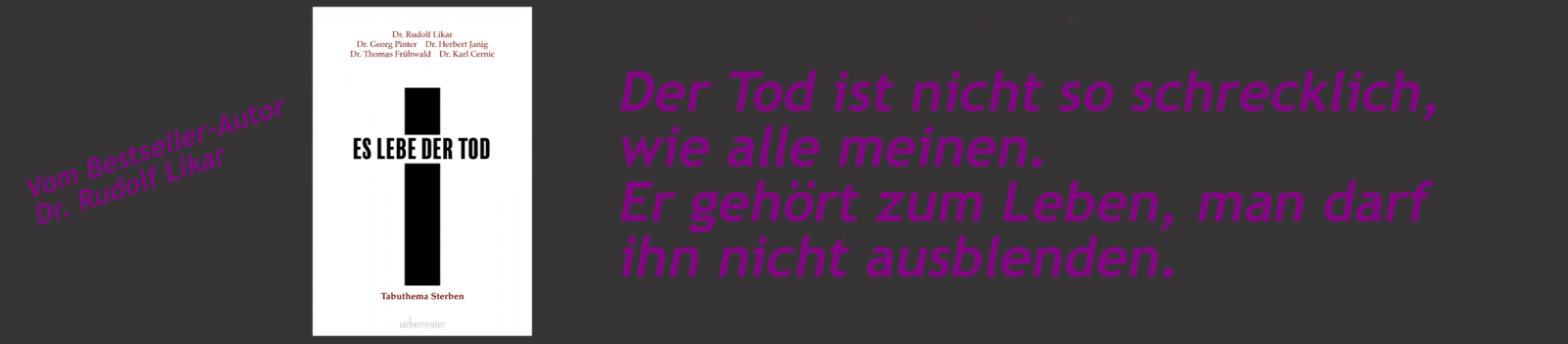 Likar_Tod