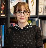 Lisa Wilfinger