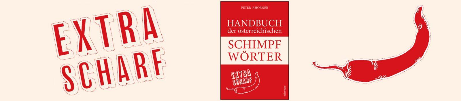Slider_Schimpfwoerterbuch