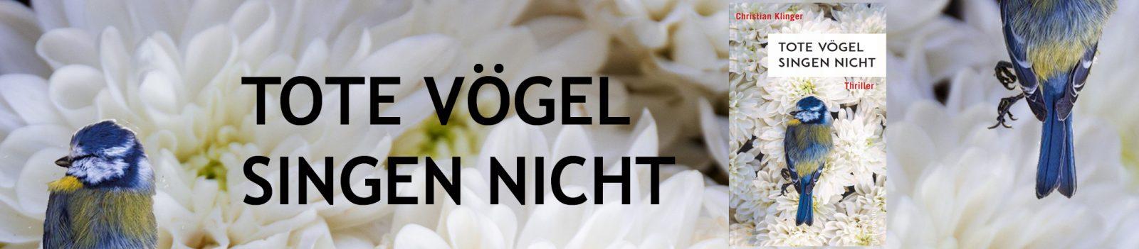 ToteVoegel_Slider